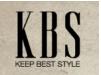 KBS法国公鸡休闲装