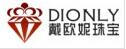 Dionly戴欧妮钻石