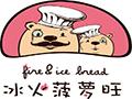 冰火菠萝旺>                     </a>                 </li>                                      <li>                     <a href=
