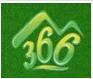 华宇366竹地板