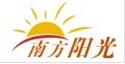 南方阳光太阳能加盟