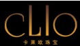 CLIO卡萊歐珠寶加盟
