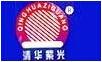 清华紫光太阳能加盟