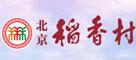 稻香村粽子>                      </a>                     </li>                 </ul>             </div>             <!-- 火锅加盟热点 -->             <div class=