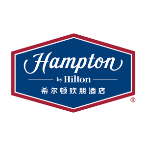 希爾頓歡朋酒店加盟