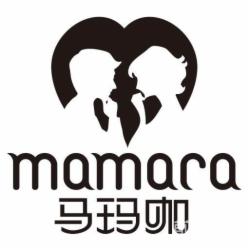 馬瑪咖品牌加盟