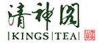 清神阁茶业加盟