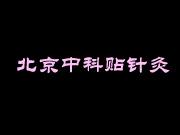 北京中科貼針灸加盟