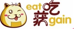 吃获饭团>                      </a>                     </li>                     <li>                         <a href=