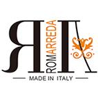 意大利罗马瑞达墙纸