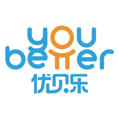 优贝乐美式托育教育中心加盟