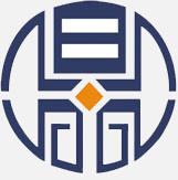 民间借贷加盟品牌—商鼎贷