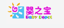 嬰之寶月嫂品牌加盟