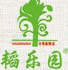 韬乐园台湾铁板自选快餐