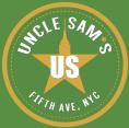 山姆大叔加盟