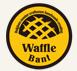 华夫班特waffe bant咖啡>                      </a>                     </li>                 </ul>             </div>             <!-- 火锅加盟热点 -->             <div class=