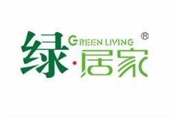 綠居家加盟