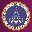 國際瑜伽聯盟學院加盟