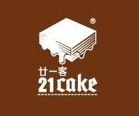 21cake>                     </a>                 </li>                                      <li>                     <a href=