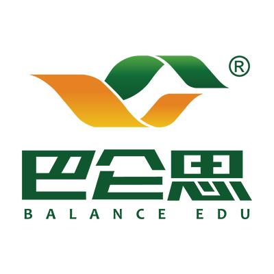 巴仑思教育加盟