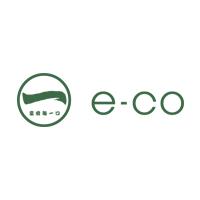 eco奶茶加盟