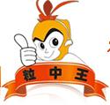 粒中王>                      </a>                     </li>                     <li>                         <a href=