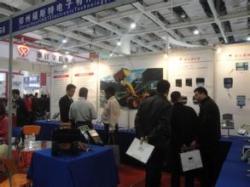 中国国际展览会代理加盟