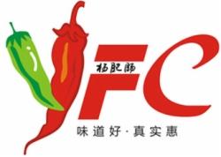 楊肥腸中式營養快餐