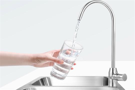 艾浦林净水器加盟