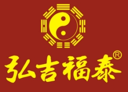 弘吉福泰加盟