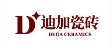 迪加瓷磚加盟