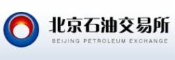 华泰恒通现货石油加盟