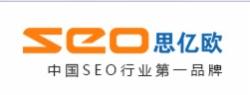 杭州大显网络科技加盟