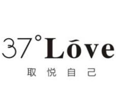 37°Love女装