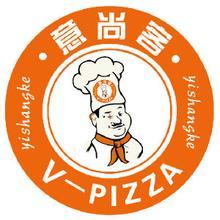 意尚客手握披薩加盟