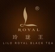 玲珑茶加盟