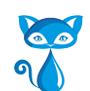 天猫净水加盟
