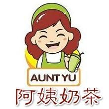 阿姨奶茶加盟