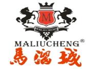 马溜城全季火锅加盟