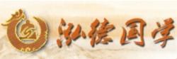 南通泓德国学馆>                      </a>                     </li>                     <li>                         <a href=