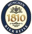 慕尼黑1810美食酒吧
