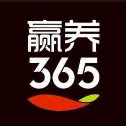 赢养365加盟