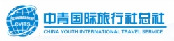 中青国旅加盟