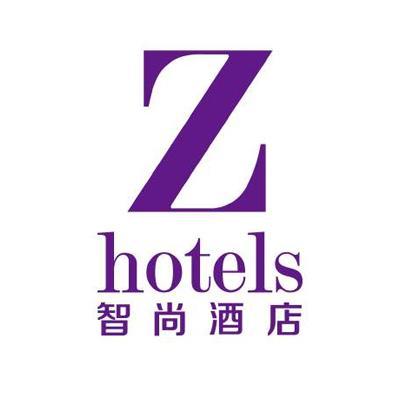 Zsmart智尚酒店