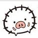 小豬芭那潮童館加盟