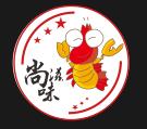 尚滋味小龙虾>                     </a>                 </li>                                      <li>                     <a href=