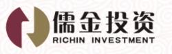 儒金投资加盟
