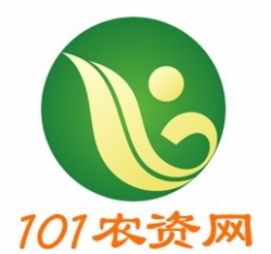 101農資超市
