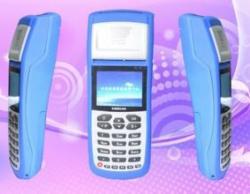 速联手机POS机
