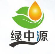 绿中源山茶油